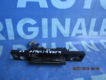 Maner portbagaj Kia Carnival ; 0K55262410 (exterior)