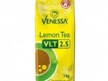 Ceai instant lamaie Venessa VLT 2.5 - 1 kg
