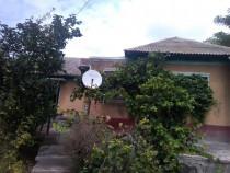 Casa oras Babadag tulcea