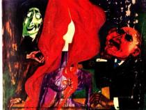 Cele două suflete ale Oliviei Autor(i): Karynthy Frigyes