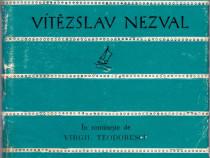 Cele mai frumoase poezii Autor(i): Vitezslav Nezval