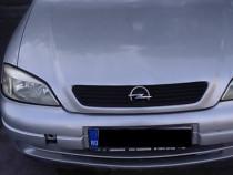Opel Astra 2001-1,6 benzina proprietar euro 4