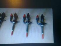 Injector Ford Transit MK3 MK4 1988 - 2000 2.5 diesel