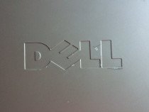 Desktop pc Dell Optiplex 755
