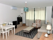 Apartament 3 camere - Pache Protopopescu