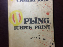 Plang, iubite print