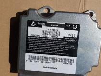 Calculator airbag fiat stilo cod 46835521