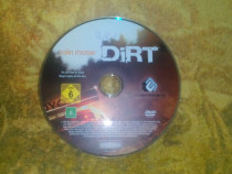 Joc Pc - Dirt