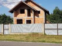 Casa in Roman - Strada Islazului