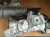 Reparatii contacte Opel Skoda Audi Volkswagen Vw Seat Daewoo