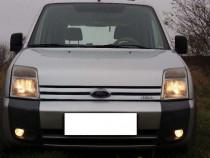 Proprietar Ford Tourneo connect