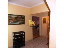 Apartament de 70 mp decomandat 2 camere terezian