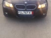 Bmw 320 diesel euro 5