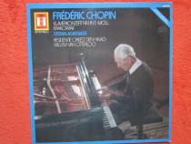 Vinil/vinyl Chopin-KlavierkonzNr1,Krakowiak- Stefan Askenase