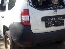 Dezmembrez Dacia Duster 2014-2017