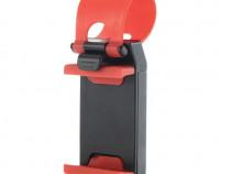Suport Auto Volan Universal Reglabil pt Telefon C36