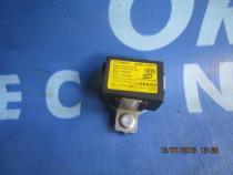 EWS Hyundai Getz 1.1i;954001C301