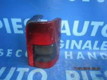 Lampi spate Citroen Berlingo ; 9632184980 // 9621303280