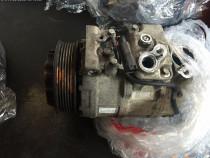 Compresor ac Mercedes Vito W639 si W211