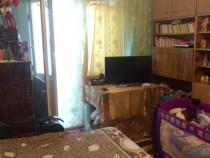 Apartament 2 camere, Victor Babes