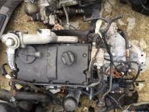 Motor AJM Passat Golf 4 Audi