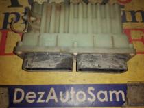 Modul releu ventilator Opel Astra G,Opel Zafira A 1.7 DTi
