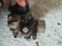 167007358R Pompa injectie dacia 1.5 dci 66 kw motor K9K-b6 d