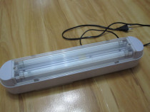 Lampa de urgenta Telco AL-250-reincarcabila,ieftina