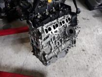 Motor N47D20C Efficient Dynamics BMW F10 184 cai 2.0 an 2011
