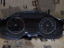 Ceasuri bord Audi A4B8 din 2014
