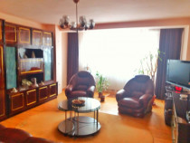 Proprietar apartament 3 camere in complexul studentesc