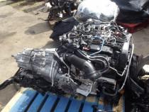 Motor audi a6 2.0 ddd euro 6 7500km motor aproape nou