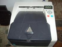 Imprimanta Kyocera P2135DN