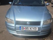 Fiat stilo 1.4 16v 2005 95cp
