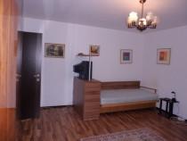 Apartament 1 camera, 42 mp, zona The Office,Marasti