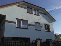 Vila cu  3 apartamente, Cumpana, Constanta, central