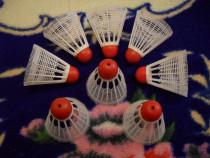 Badminton, fluturasi vietnam, noi, la cutie, 2 modele, de