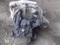 Cutie viteze fiat albea an 2007 motor 1.4 benzina