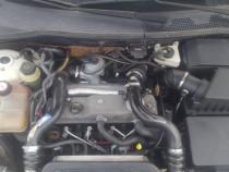 Motor Ford focus 1.8 Diesel