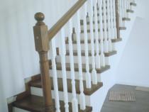 Casa 3 camere, finalizata,spatioasa, Bragadiru-Independentei