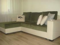 Petre Ispirescu apartament 2 camere confort 2