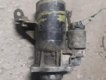 0001218022 electromotor ford sierra .scorpio