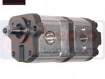 Pompa hidraulica-69/565-16