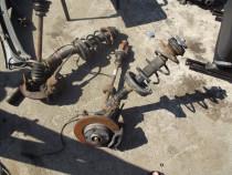Fuzeta renault Twingo 2007-2014 fuzete fata stanga dreapta