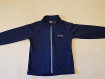 Geaca, jachetă softshell Windstopper Everest ADV, 110 - 116