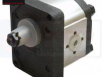 Pompa hidraulica- 69/566-97