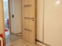 Apartament 4 camere Berceni - Ionescu Gheorghe ID: 1666
