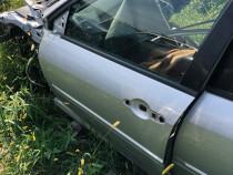 Usa stanga fata Renault Laguna 3 201