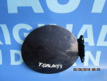 Usita rezervor Ford Galaxy; 1H0010092L