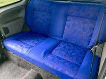 Curatare profesionala canapele, fotolii, scaune, tapiterii